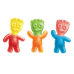 Sour Patch Big Kids Heads - 5oz (141g) Sweets and Candy Sour Patch