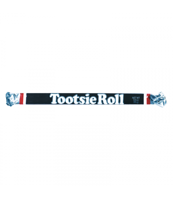 Tootsie Roll Giant XL 3oz (85g) Chocolate, Bars & Treats Tootsie