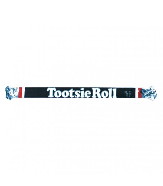 Tootsie Roll Giant XL 3oz (85g) Chocolate, Bars & Treats Tootsie
