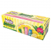 Welch's Lemonade Giant Freeze Pop - 5.5oz (156g) Food and Groceries Welch's
