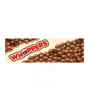 Whoppers Peg Bag - 5oz (141.7g) Sweets and Candy Milk Duds
