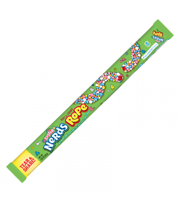 Nerds Springtime Easter Rope - 0.92oz (26g) Sweets and Candy Nestle