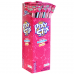 Giant Pixy Stix - 0.42oz (12g) Sweets and Candy Nestle