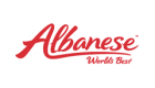 Albanese