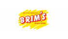 Brim's