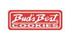 Bud's Best