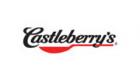 Castleberry's
