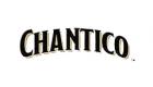 Chantico