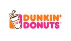 Dunkin' Donuts