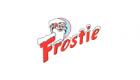 Frostie