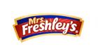 Mrs Freshley's