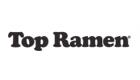 Top Ramen