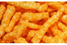 Crisps & Chips