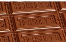 Chocolate, Bars & Treats