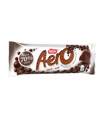Aero Dark (42g) Canadian Products