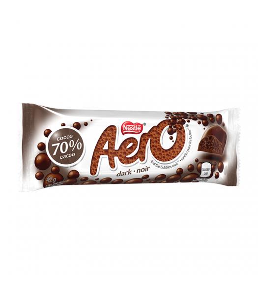 Aero Dark (42g) Canadian Products