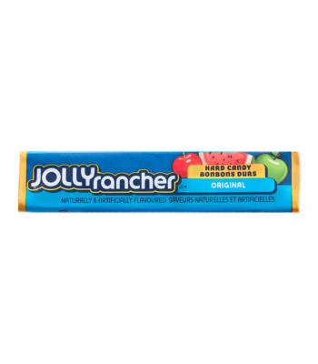 Jolly Rancher Original (34g) Canadian Products Jolly Rancher