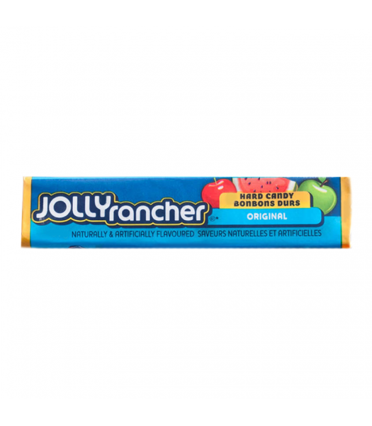 Jolly Rancher Original 34g