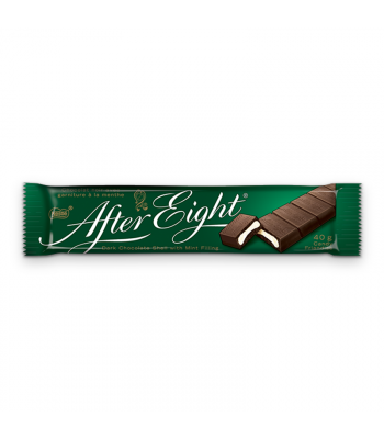 After Eight Bar 40g   Nestle