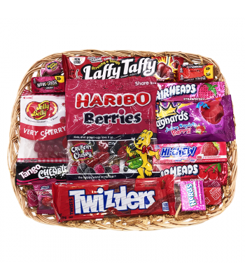 Bonkers For Berries Gift Hamper Gift Hampers