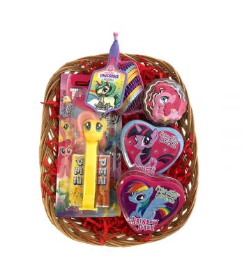 My Little Pony Hamper Gift Hampers
