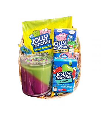Jolly Rancher Scent Surprise - XS Gift Hamper Gift Hampers