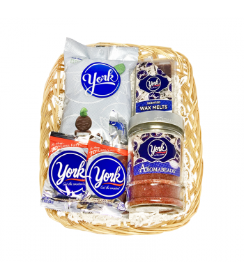 York Peppermint Supreme Gift Hamper Gift Hampers York