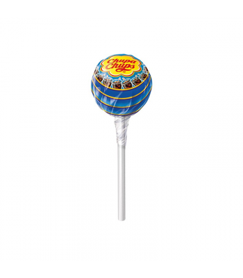 Chupa Chups Lollipop (10.5g) Sweets and Candy
