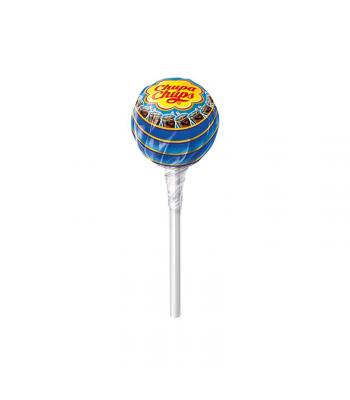 Chupa Chups Lollipop (10.5g)