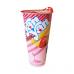 Meiji Yan Yan Strawberry Cream (45g) Sweets and Candy Meiji