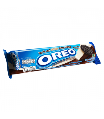 Oreo Dark and White Chocolate (137g) Cookies and Cakes Oreo